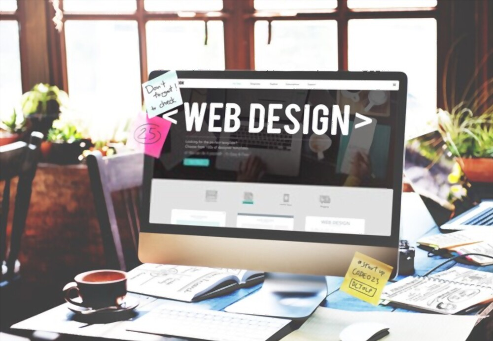 7 Things To Prepare Before Designing a Website