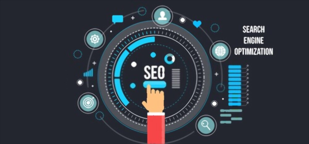 How to Completely Understand SEO Techniques