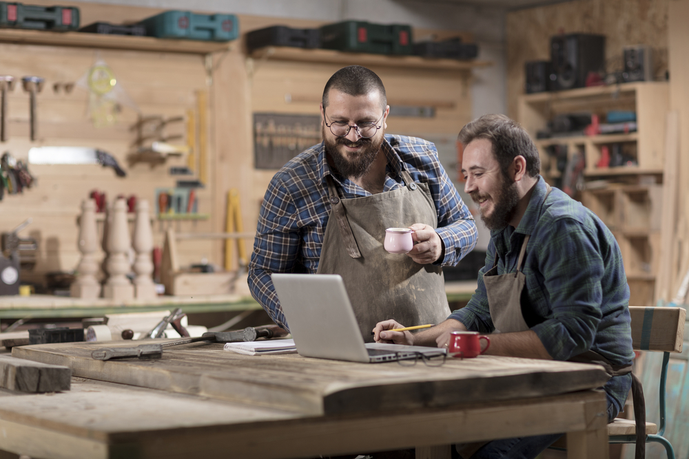 Top Small Business Startups, Guide, Resources, Work at Home